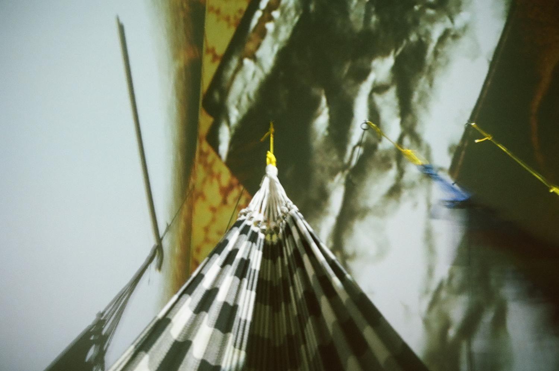 A+Retrospective+on+Brazilian+Artist+H%C3%A9lio+Oiticica