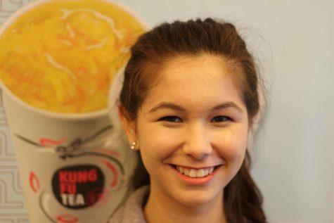 Photo of Adriana Kulusic-Ho