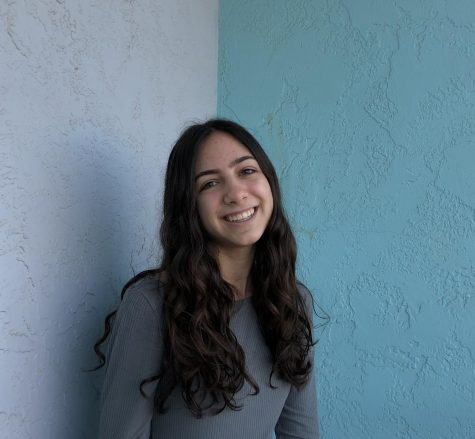 Photo of Thalia Glyptis