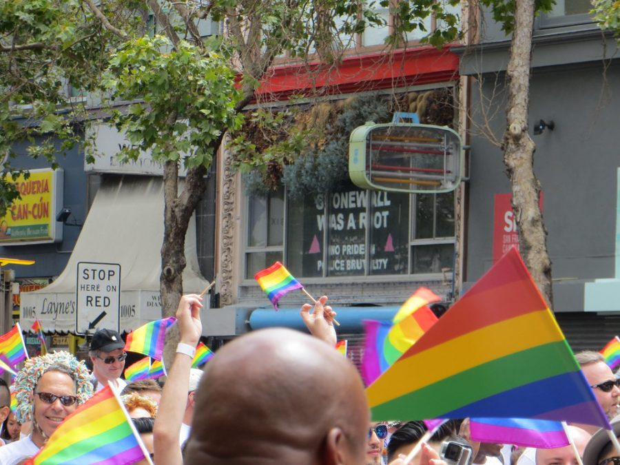 An+image+from+San+Francisco+Pride+2015+declaring%2C+%22Stonewall+was+a+riot.%22