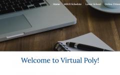 Virtual Poly