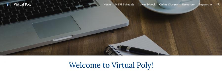 Virtual+Poly