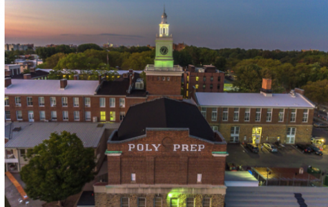 What Will Poly Look Like in the Fall?