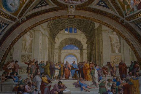 Senior Philosophy Course Q & A